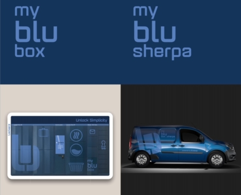 BLU-BOX-BLU-SHERPA