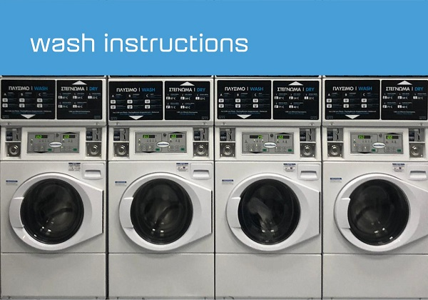 LAUNDRY-WASH-SELFSERVICE