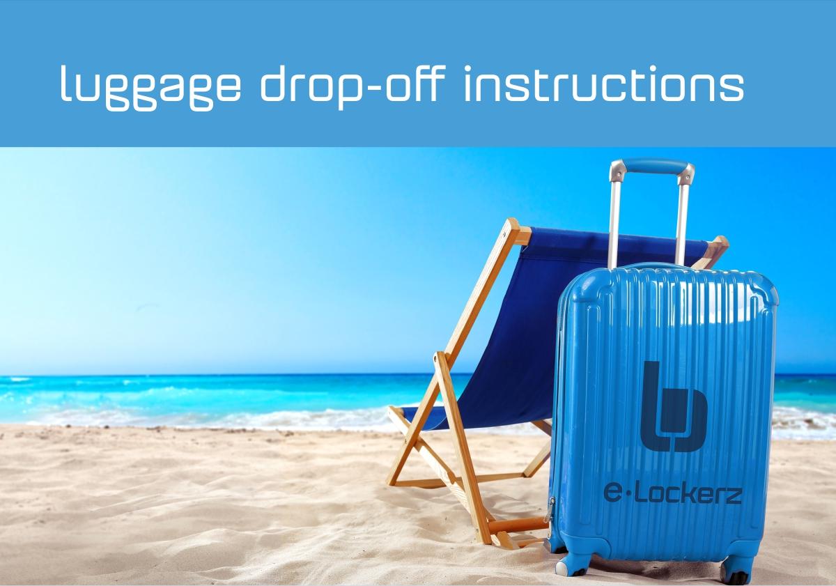 LUGGAGE_STORAGE-LOCKERS_DROP-OFF